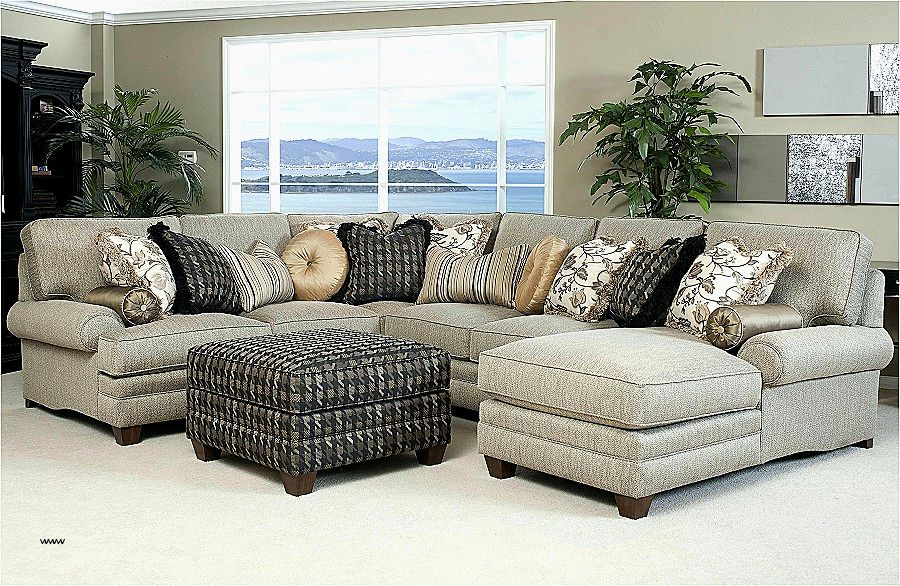lovely ikea sofa reviews model-Terrific Ikea sofa Reviews Ideas