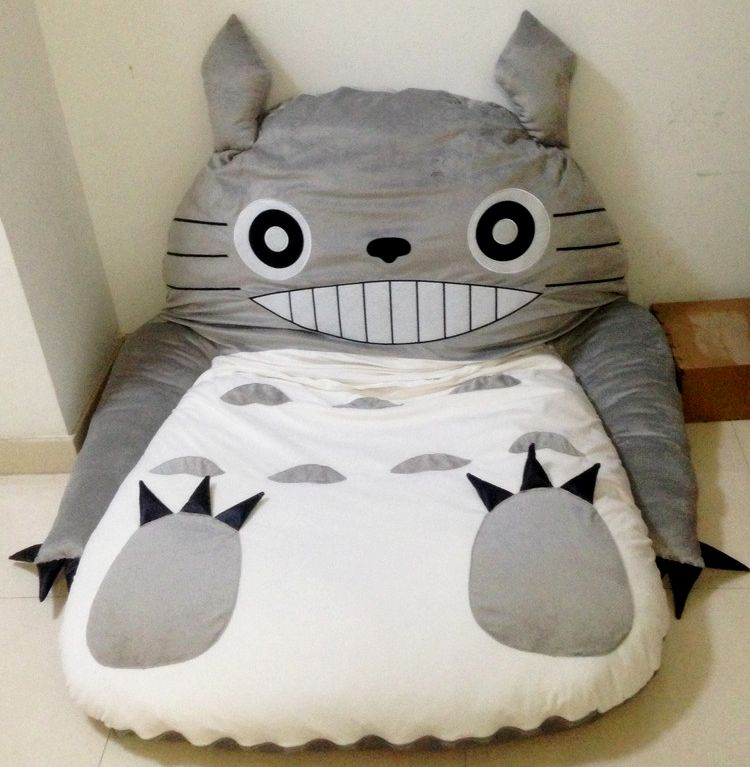 lovely inflatable sofa bed model-Best Inflatable sofa Bed Ideas