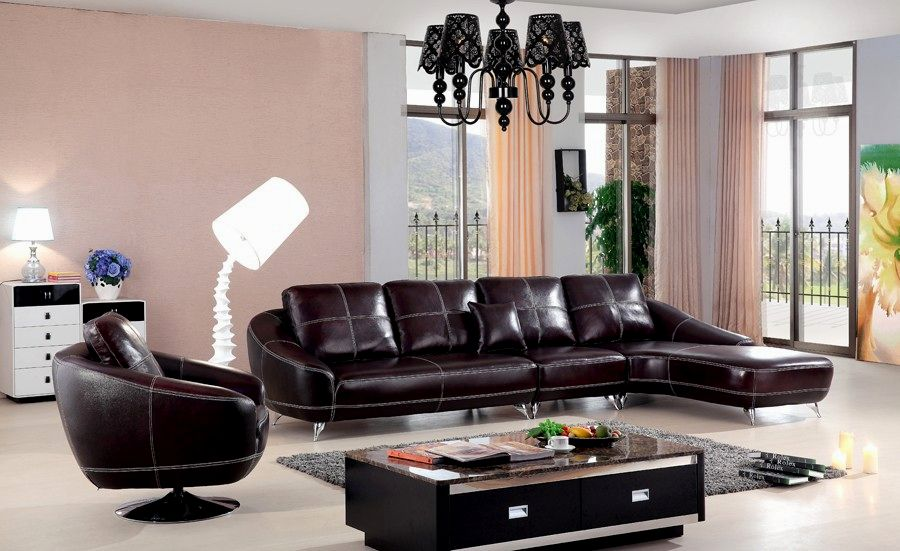lovely inflatable sofa bed online-Best Inflatable sofa Bed Ideas