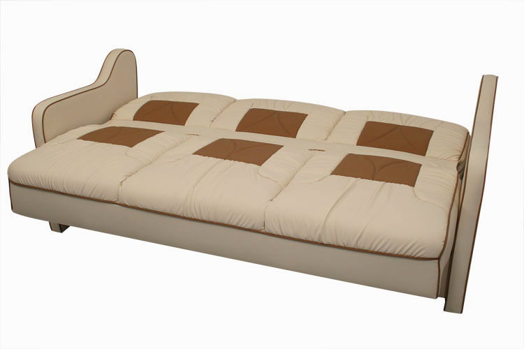 lovely intex pull out sofa collection-Modern Intex Pull Out sofa Decoration
