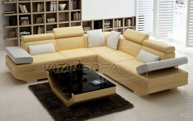 lovely italian sectional sofa wallpaper-Cute Italian Sectional sofa Inspiration