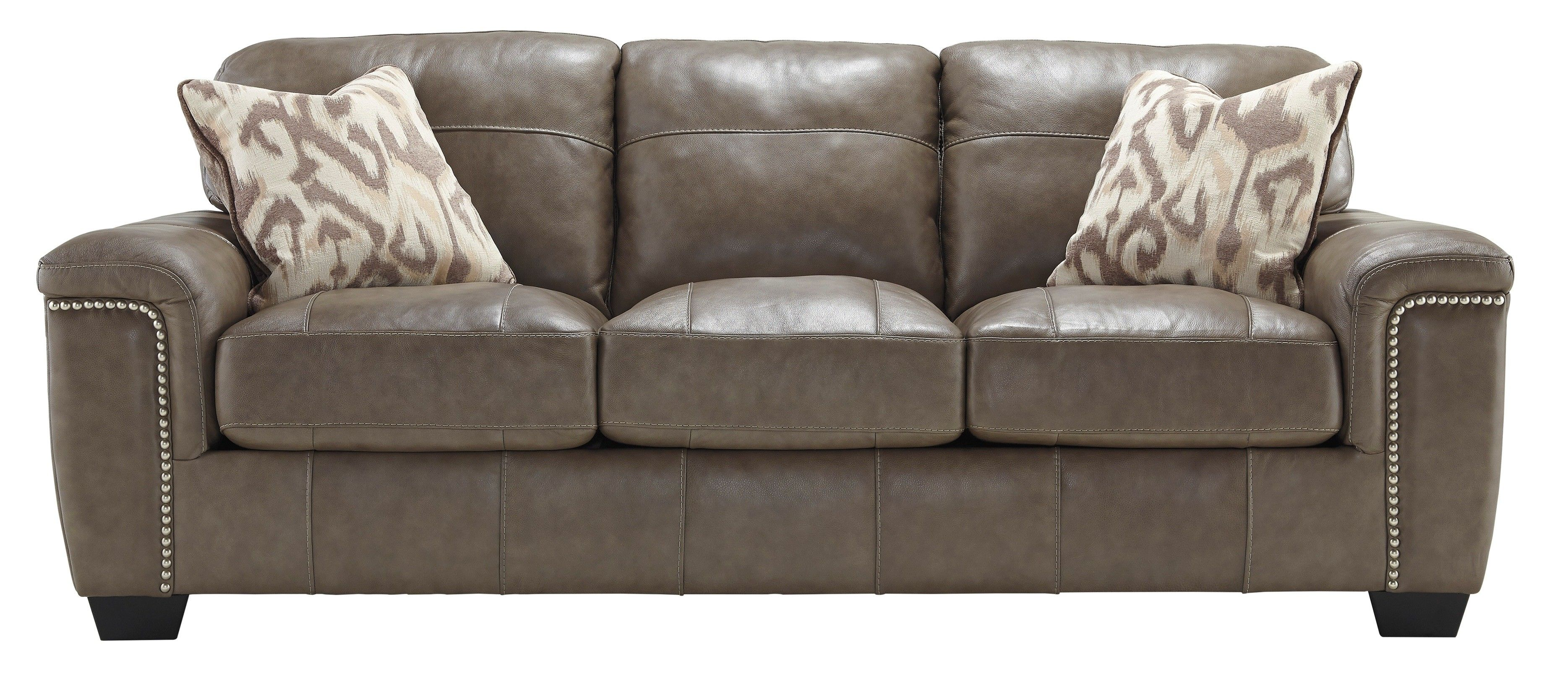 lovely karlstad sofa review model-Awesome Karlstad sofa Review Photo