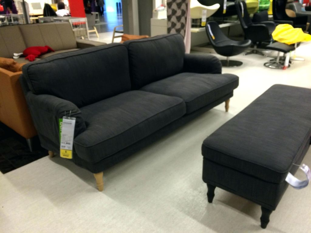 lovely kivik sofa ikea image-Awesome Kivik sofa Ikea Concept
