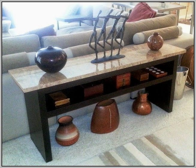 lovely lack sofa table online-Incredible Lack sofa Table Inspiration
