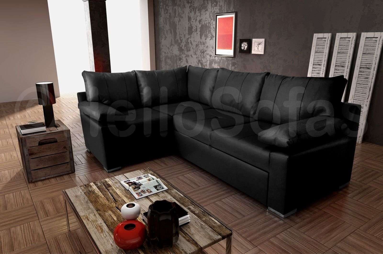 lovely lane leather sofa design-Finest Lane Leather sofa Gallery