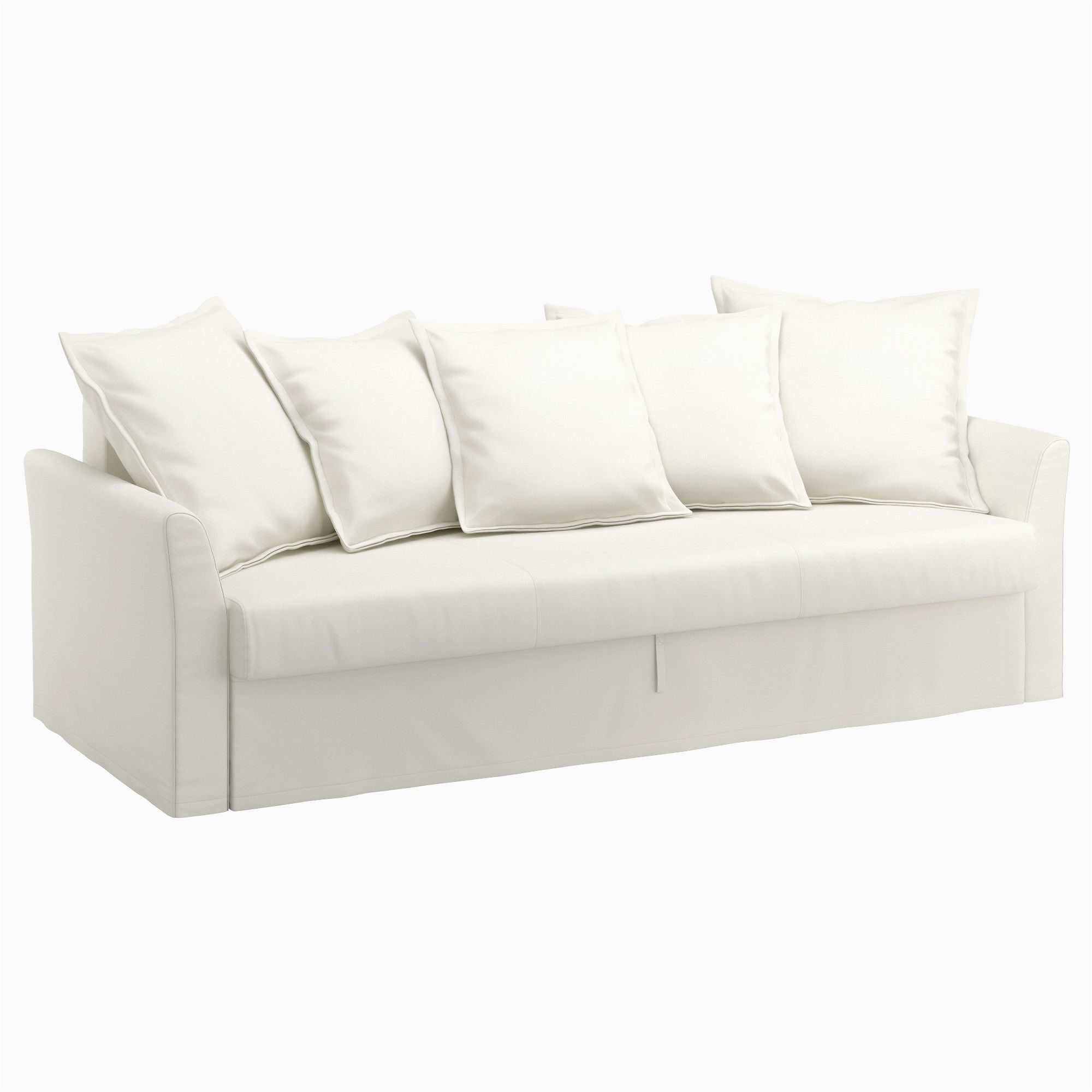 lovely lane leather sofa photograph-Finest Lane Leather sofa Gallery