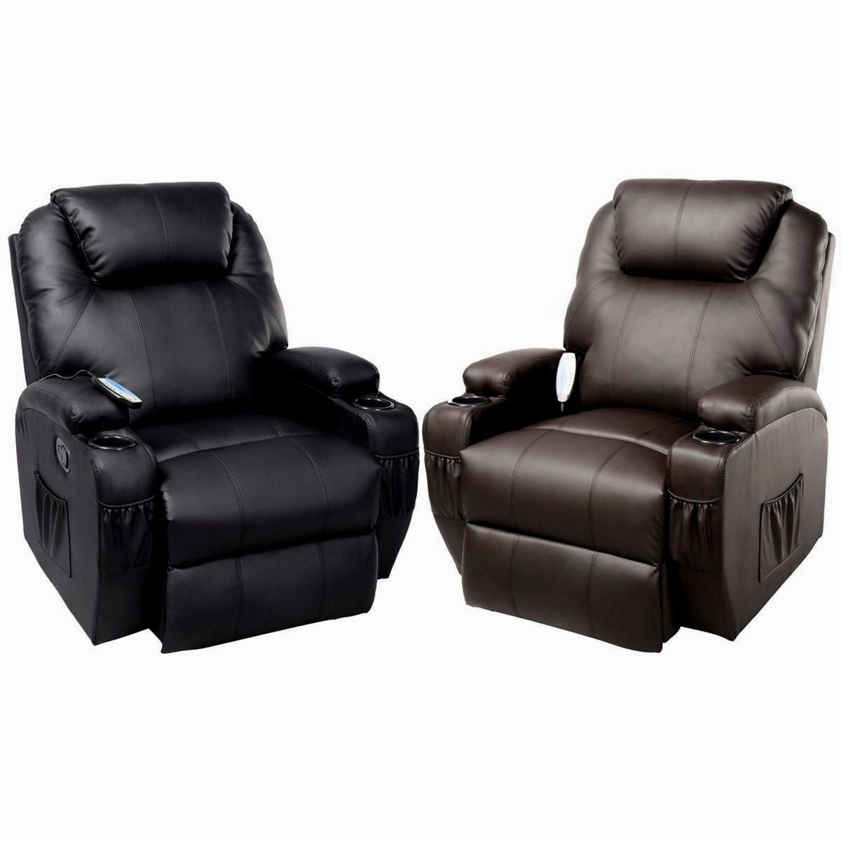 lovely leather power reclining sofa inspiration-Beautiful Leather Power Reclining sofa Layout