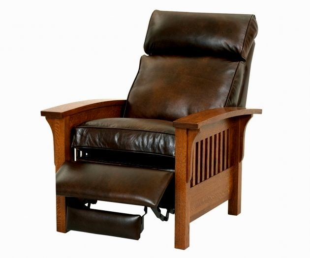 lovely leather power reclining sofa wallpaper-Beautiful Leather Power Reclining sofa Layout