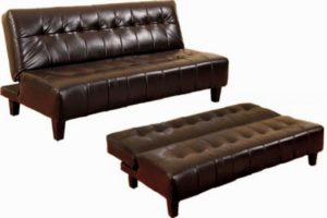 lovely leather sofa bed sale plan-Sensational Leather sofa Bed Sale Online