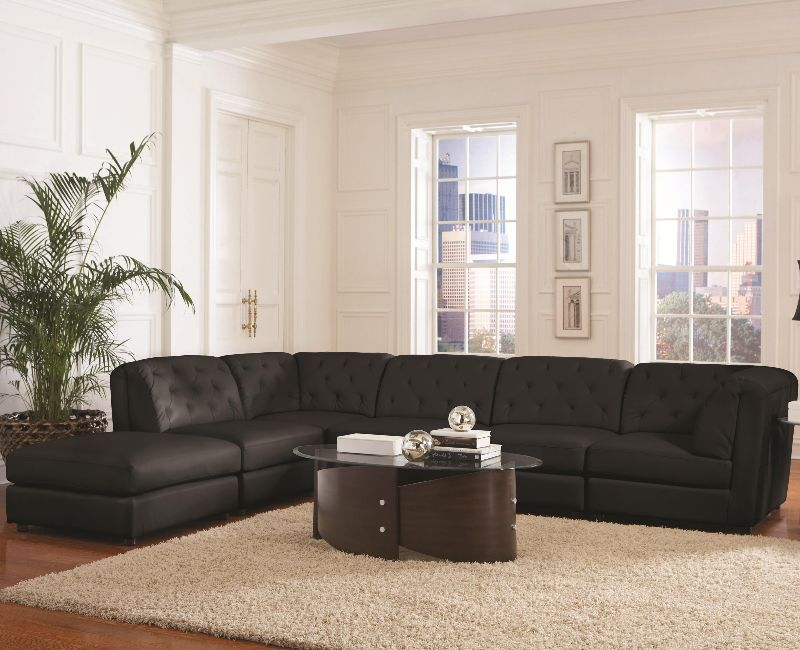 lovely leather sofa beds layout-Contemporary Leather sofa Beds Pattern