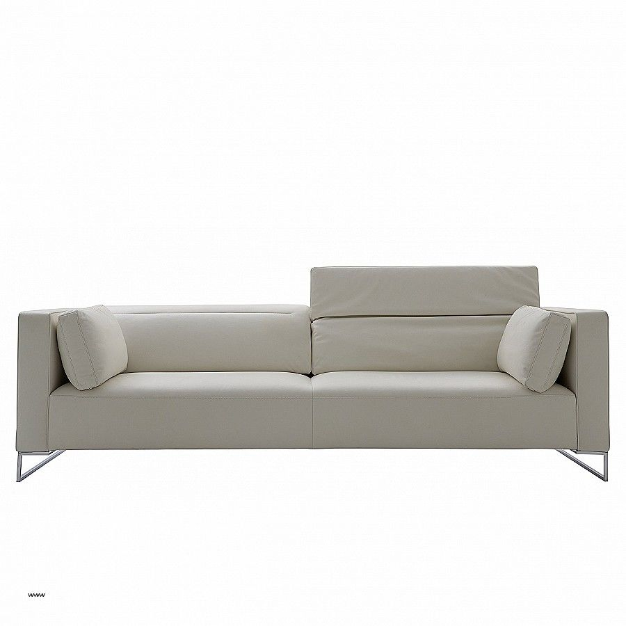 lovely ligne roset sofa wallpaper-Fascinating Ligne Roset sofa Gallery