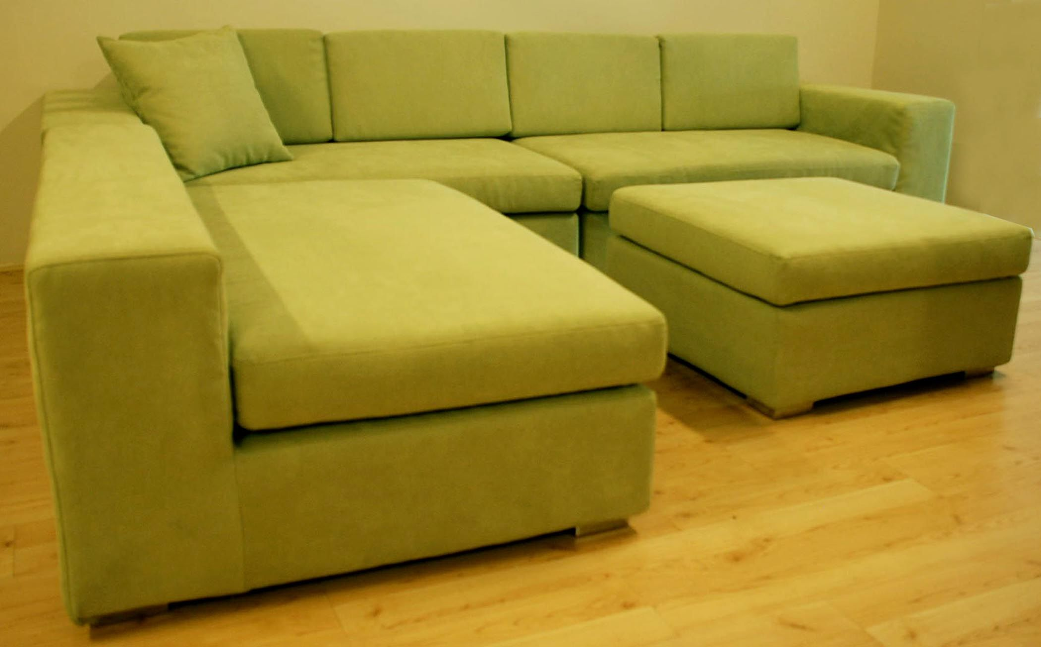 lovely lime green sofa architecture-Stunning Lime Green sofa Plan