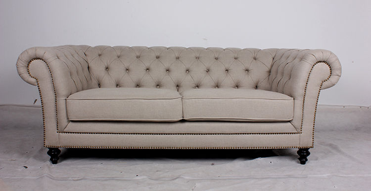 lovely linen sectional sofa decoration-Beautiful Linen Sectional sofa Model