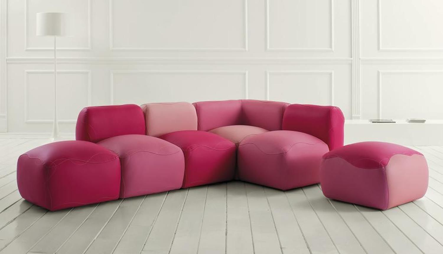 lovely living room sofa sets architecture-Fantastic Living Room sofa Sets Ideas