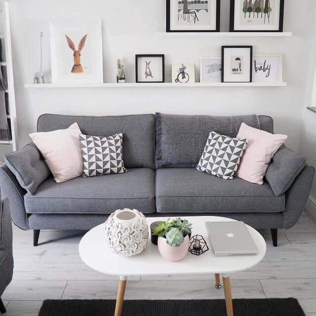 lovely lounge sofa bed decoration-Beautiful Lounge sofa Bed Online
