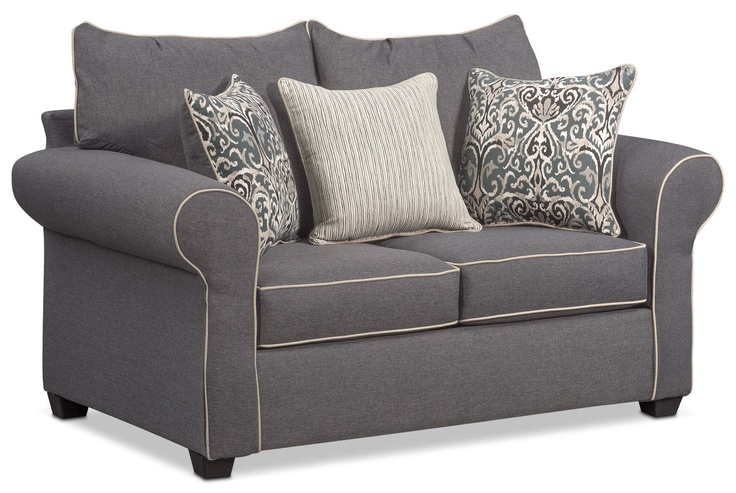 lovely lounge sofa bed online-Beautiful Lounge sofa Bed Online
