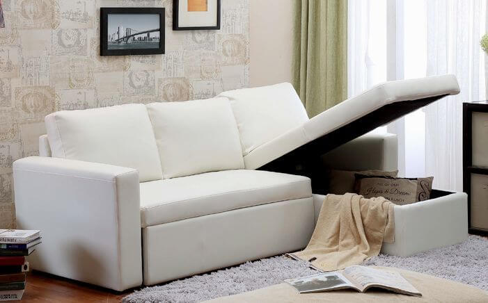 lovely lounge sofa bed plan-Beautiful Lounge sofa Bed Online