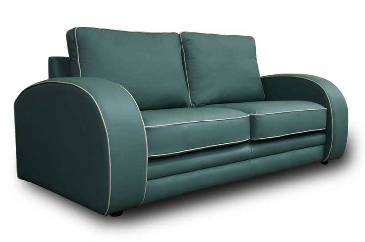 lovely loveseat sleeper sofa ikea collection-Cute Loveseat Sleeper sofa Ikea Wallpaper