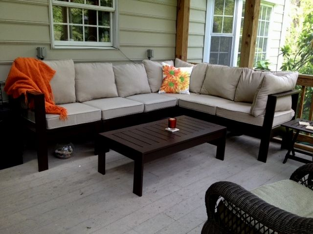 lovely low profile sectional sofa ideas-Cute Low Profile Sectional sofa Design