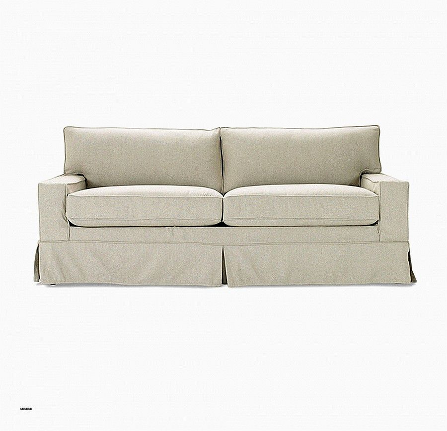 lovely luxe sofa slipcover wallpaper-Contemporary Luxe sofa Slipcover Model