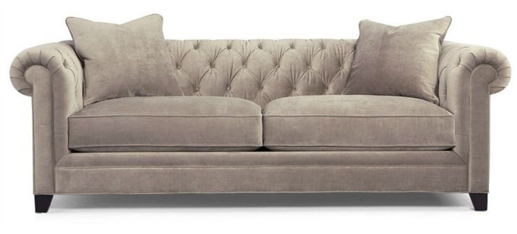 lovely macys chloe sofa image-Stylish Macys Chloe sofa Design
