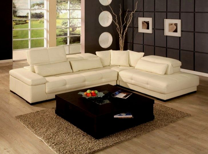 lovely macy's furniture sofa décor-Sensational Macy's Furniture sofa Layout