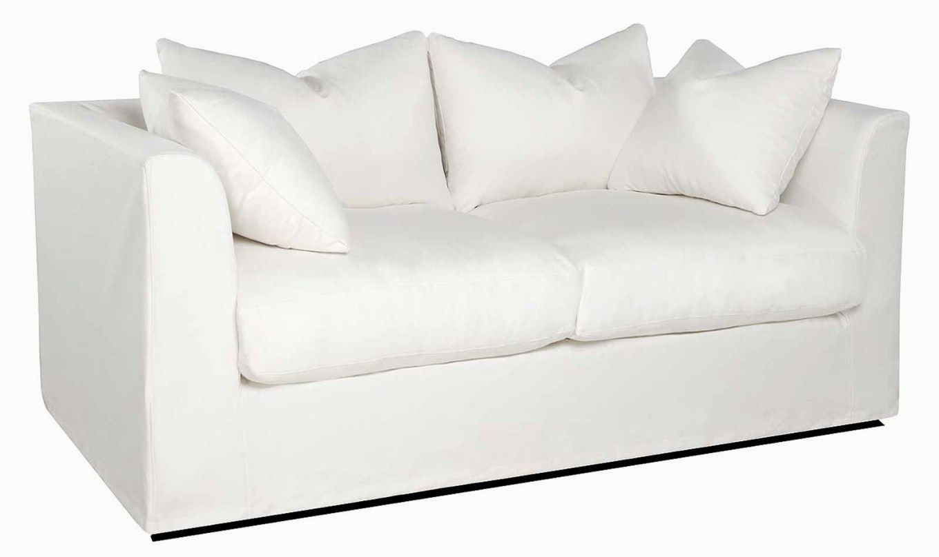 lovely macy's furniture sofa gallery-Fantastic Macy's Furniture sofa Wallpaper