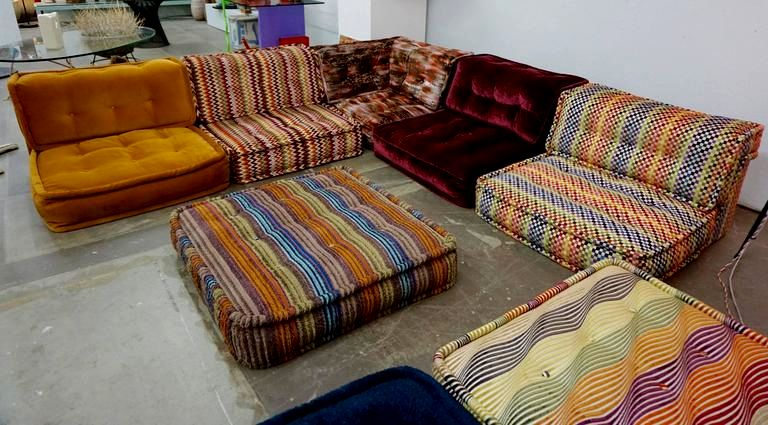 lovely mah jong modular sofa gallery-Fascinating Mah Jong Modular sofa Collection