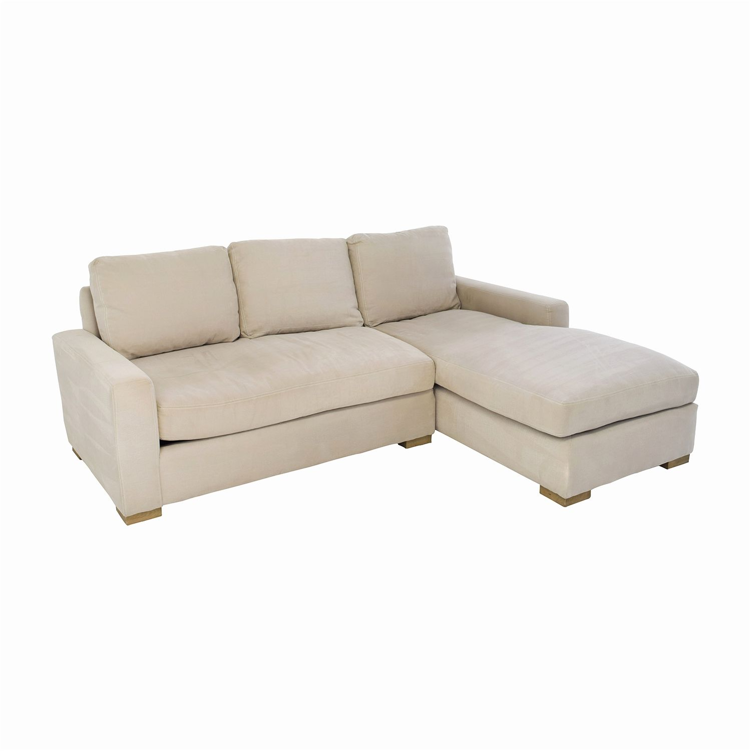lovely memory foam sofa model-Luxury Memory Foam sofa Portrait