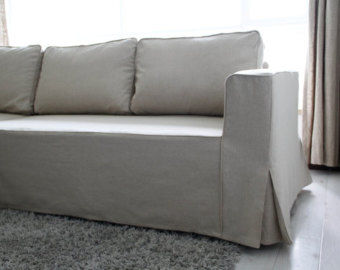 lovely metal sofa bed online-Inspirational Metal sofa Bed Photo