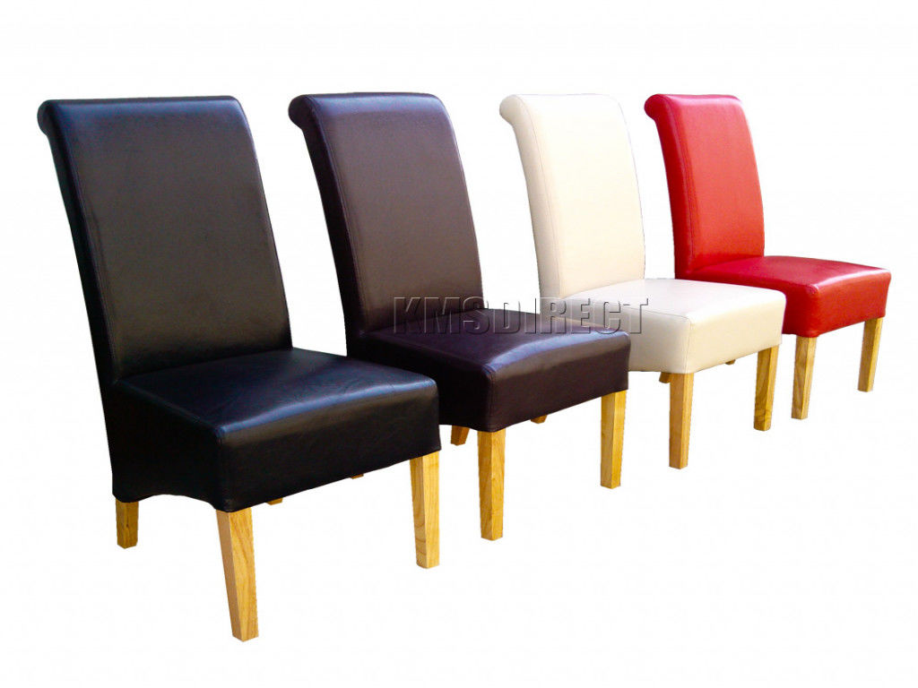 lovely metal sofa legs inspiration-Top Metal sofa Legs Decoration