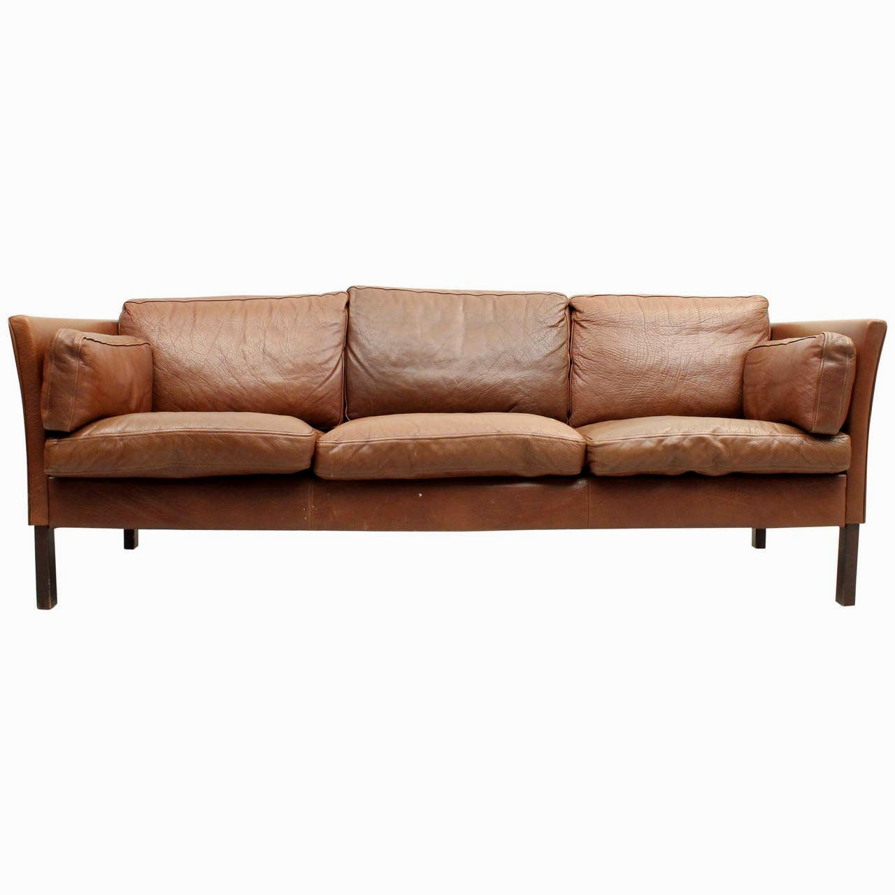 lovely mid century leather sofa decoration-Latest Mid Century Leather sofa Gallery