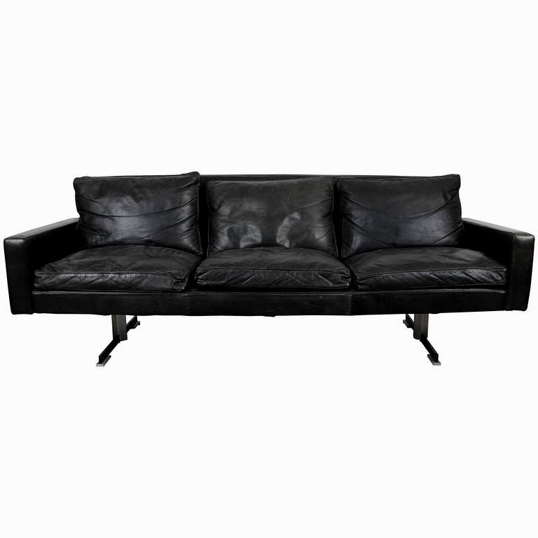 lovely mid century modern sofas picture-Best Of Mid Century Modern sofas Online
