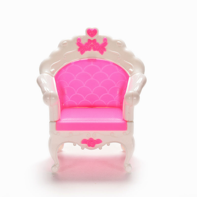 lovely mini sofa chair pattern-Modern Mini sofa Chair Decoration