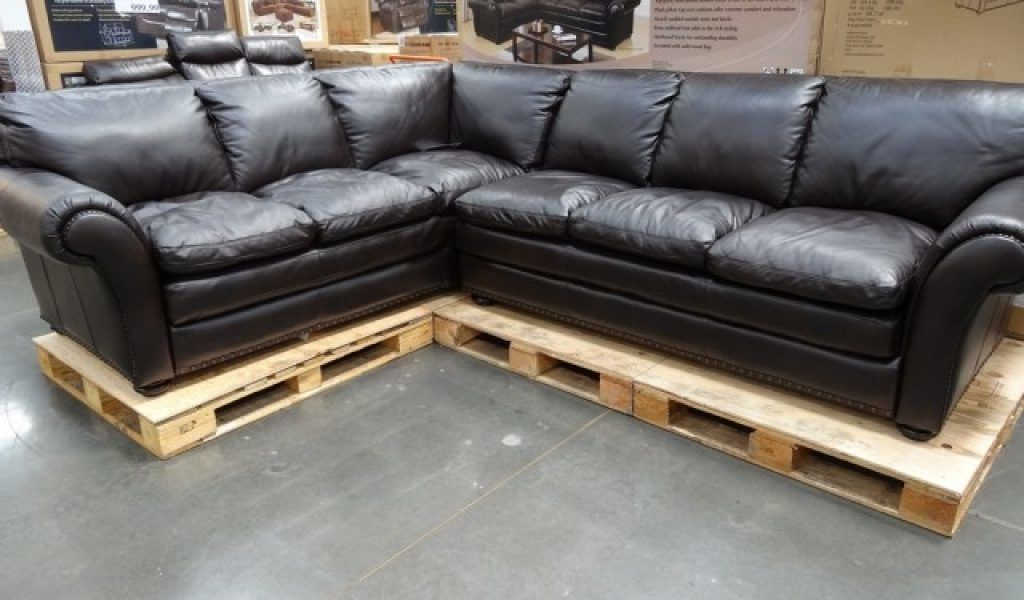 lovely modern recliner sofa collection-Wonderful Modern Recliner sofa Picture