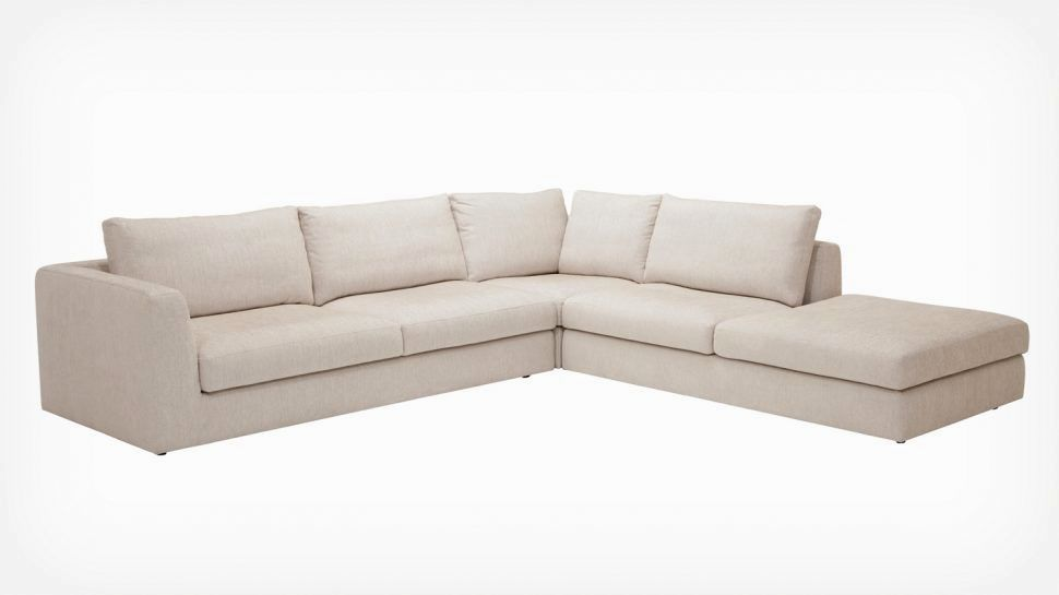 lovely modern sectional sofas cheap photo-Beautiful Modern Sectional sofas Cheap Photograph