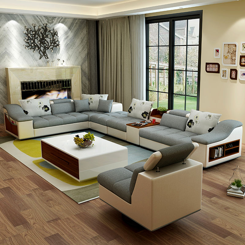 lovely modern sectional sofas cheap picture-Beautiful Modern Sectional sofas Cheap Photograph