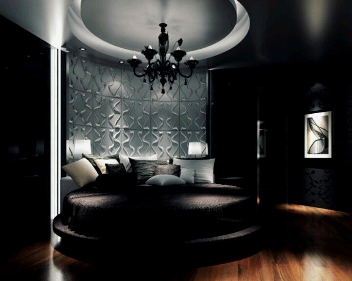 lovely modern sofa beds decoration-Wonderful Modern sofa Beds Collection