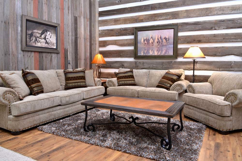 lovely most comfortable sofas collection-Stunning Most Comfortable sofas Photo