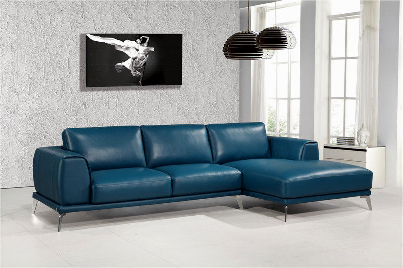 lovely navy velvet sofa inspiration-Cute Navy Velvet sofa Layout