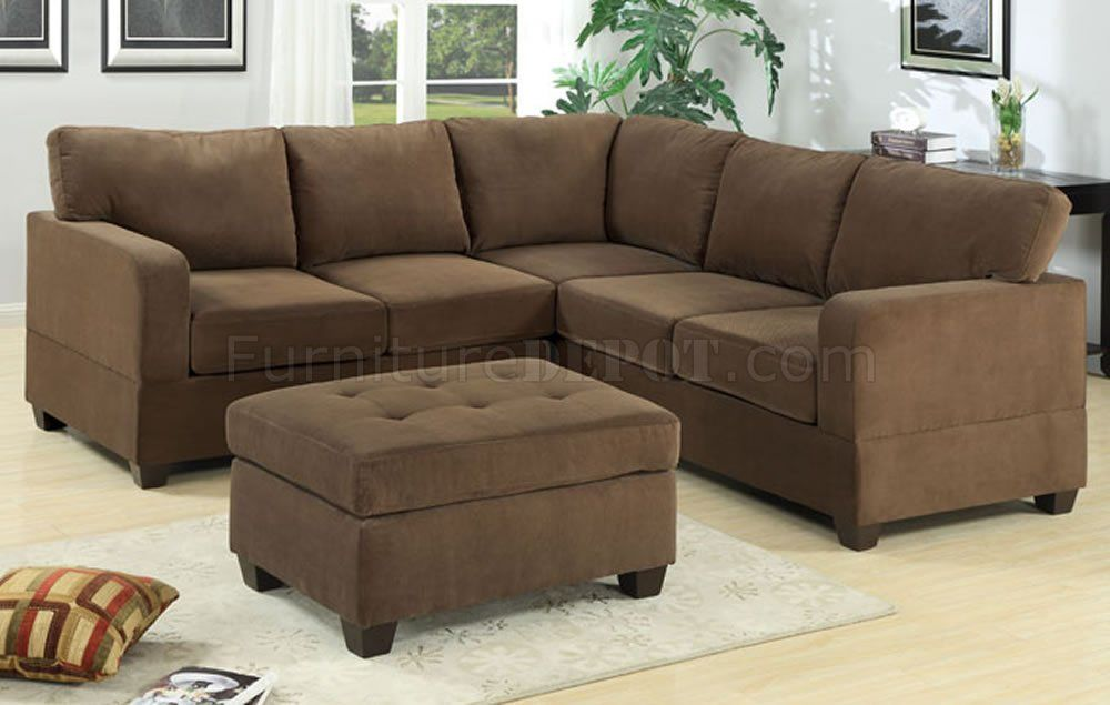 lovely oversized sectional sofas design-Lovely Oversized Sectional sofas Portrait