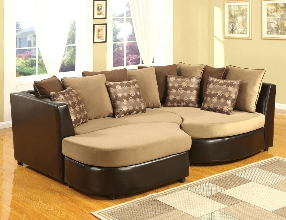 lovely pit group sofa architecture-Cute Pit Group sofa Decoration