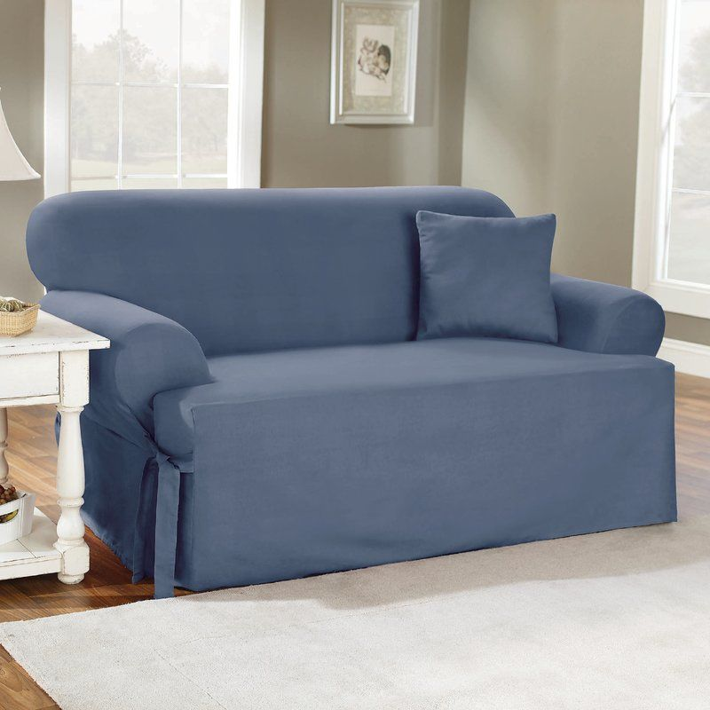 lovely plastic sofa covers with zipper portrait-Luxury Plastic sofa Covers with Zipper Online
