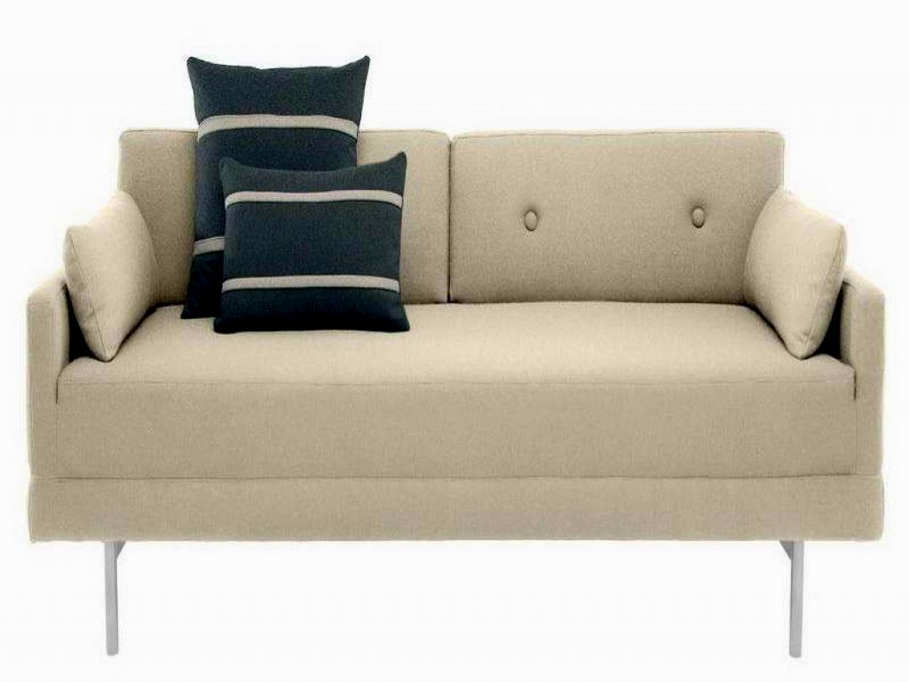 lovely pottery barn chesterfield sofa photo-Stylish Pottery Barn Chesterfield sofa Ideas