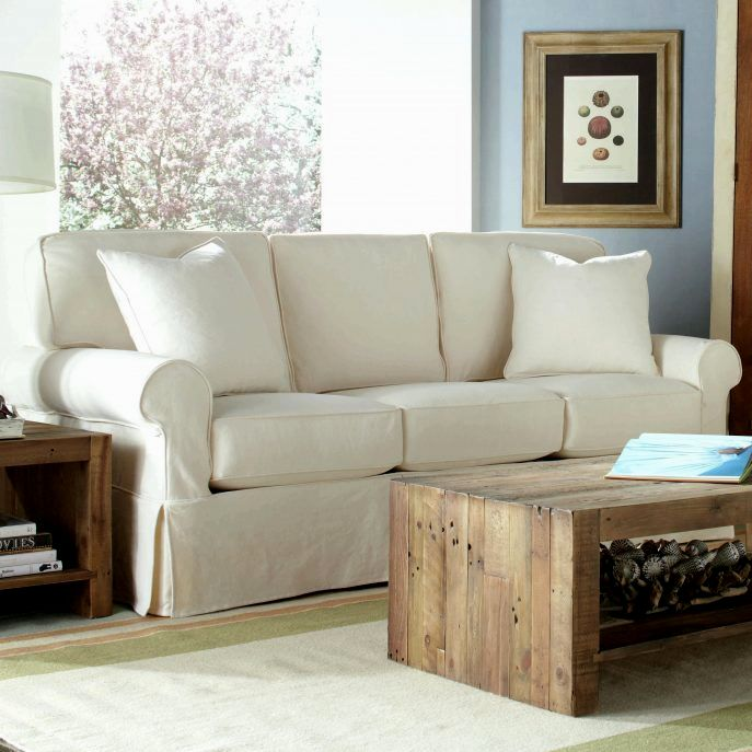 lovely pottery barn sofa reviews concept-Elegant Pottery Barn sofa Reviews Ideas