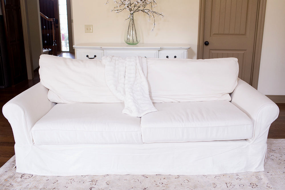 lovely pottery barn sofa reviews portrait-Elegant Pottery Barn sofa Reviews Ideas