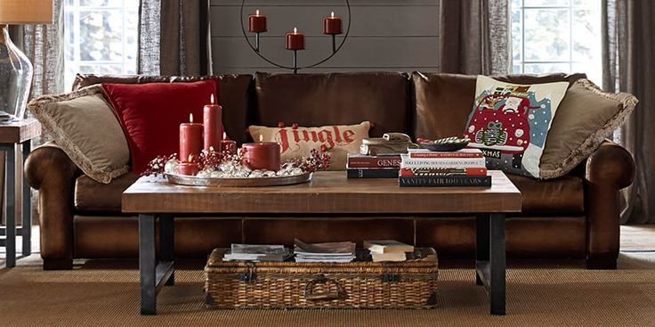 lovely pottery barn turner sofa collection-Lovely Pottery Barn Turner sofa Wallpaper