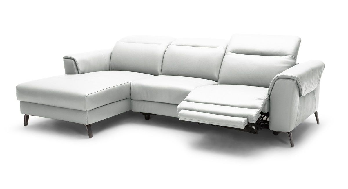 lovely raymour and flanigan leather sofa concept-New Raymour and Flanigan Leather sofa Online