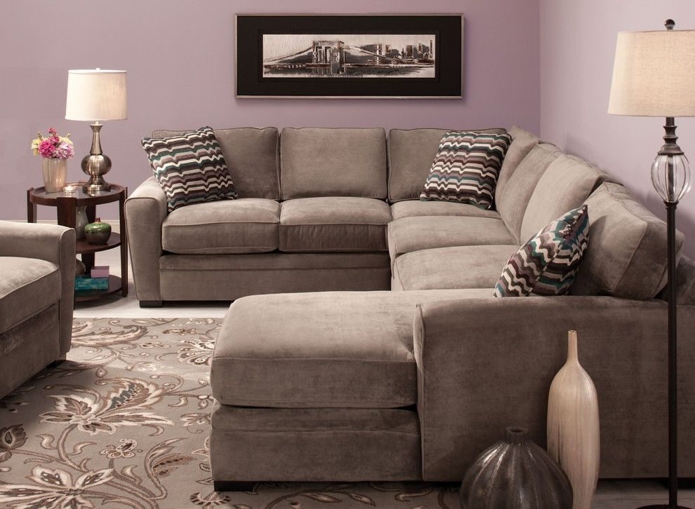 lovely raymour and flanigan leather sofa décor-New Raymour and Flanigan Leather sofa Online