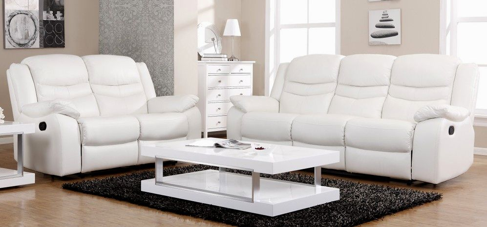 lovely real leather sofa set architecture-Sensational Real Leather sofa Set Wallpaper